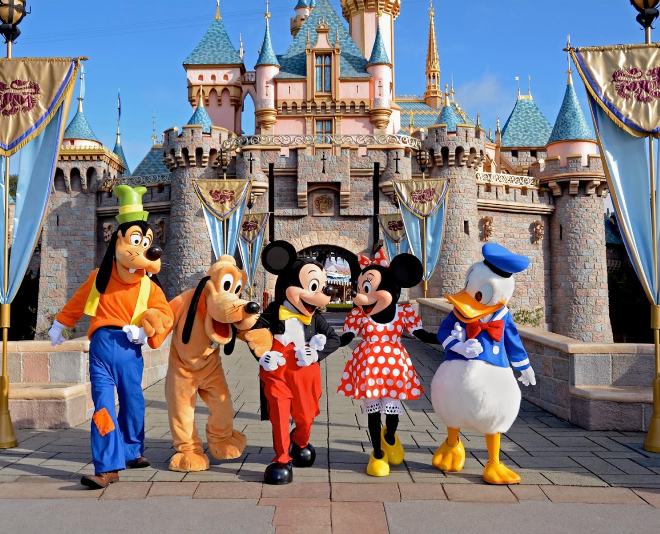DisneySL6